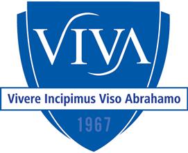 V.I.V.A.