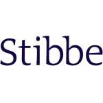 Stibbe